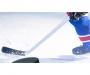 Состоялись очередные матчи чемпионата Сумщины по хоккею