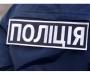 В Сумах один водитель заставил другого въехать в столб (+фото)