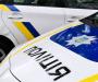 На Сумщине поймали серийного угонщика: как вычислили преступника