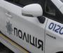 Прокляли перекрёсток: в Сумах опять произошло ДТП (+фото)