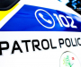 Не захотел ничего слушать: в Сумах водитель сбежал с места ДТП