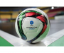 Сумчане уверенно выиграли в футзальном Кубке