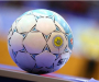 У Сумах уперше пройшов футзальний турнір серед вихованців інтернатів