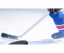 В чемпионате Сумщины по хоккею в эти выходные пройдут центральные матчи