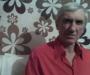 Житель Сумщины борется с онкологией: семья просит помощи