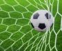 Сумские команды выиграли контрольные матчи