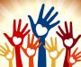 Голосування за видатних особистостей Сумщини набирає шалених обертів