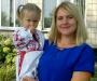 На Сумщине мама двух детей борется за жизнь