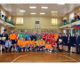 Волейболисты из Сумщины были замечены на скандальном российском турнире
