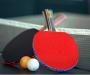 Сумская «Теннисная академия» уступила в первом полуфинале