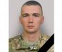 Сегодня на Донбассе погиб житель Сумщины