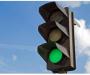 В Сумах на оживлённом перекрёстке отключился светофор