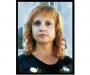 Горький женский день: на Сумщине ушла из жизни чиновница ОГА