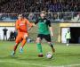 Сумской «Альянс» в Кубке Украины уступил «Мариуполю»