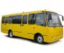 В Сумах пассажирский транспорт в корне изменил свою работу