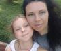 На Сумщине мама 10-летней девочки борется с тяжёлой болезнью