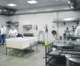 На Сумщине открылся цех по производству экологически чистых сыров