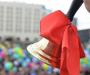 На Сумщине выпускники услышат свой последний звонок... онлайн