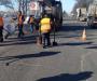 На ремонті дороги на Сумщині планують зекономити