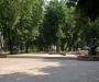 Ремонт парка на Сумщине обойдется в 700 тыс. грн