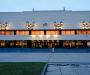 Сумський театр Щепкіна відкрився для глядачів після карантину