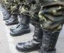 Випускників вузів Сумщини поки не будуть призивати до армії