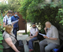 Коммунальное предприятие в Сумах оформило акт обследования техсостояния дома без обследования