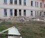 У Сумах реконструювали половину неврологічного відділення 4-ї лікарні
