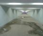 На ремонт подземного перехода в Сумах выделять четыре миллиона