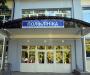 Поліклініку обласного онкодиспансеру відремонтували на Сумщині