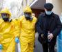 Одужання від коронавірусу підтвердили у двох жителів Сумщини