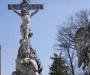 Відновити скульптури Круазі планують у Сумах