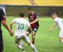 """Сергій Страшненко: """"Гра без глядачів - це жахіття"""""""