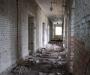 В 2020 году на реконструкцию сумских больниц выделена рекордная сумма