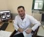 Специалист Сумского областного онкологического диспансера рассказал о важности КТ в лечении онкологических заболеваний