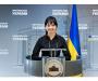 Звіт про роботу народного депутата України від партії «Слуга народу» Тетяни Рябухи