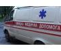 В Сумах за сутки обнаружили коронавирус у 21-го человека