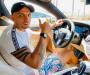 Боксёр из Сумщины заработал деньги на проигрыше своего украинского коллеги