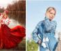 Лучшей вышиванкой Украины признана сумская вышиванка