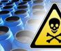 У Сумському районі планують перезатарити 27,8 тонни непридатних отрутохімікатів