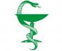В Сумах - 218 новых зараженных коронавирусом