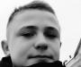 Подростка из Сумщины, получившего ожоги, оперируют в Киеве