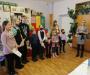 На Сумщині діти з особливими потребами влаштували справжній ляльковий театр (фото, відео)