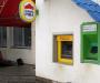 На Сумщине местных жителей хотят оставить без банков