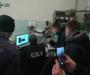 Кіберфахівці СБУ викрили мережу агітаторів