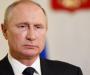 Путін прагне отримати прямий контроль над Союзною державою Росії та Білорусі