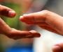 У Сумах волонтери для збору коштів на лікування організували лотерею