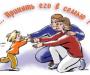 5 нових прийомних сімей і 1 дитячий будинок сімейного типу створено на Сумщині