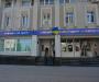 8,2 тисячі жителів Сумщини працевлаштував центр зайнятості