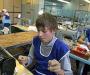 На Сумщині під потреби роботодавців реорганізують заклади ПТО